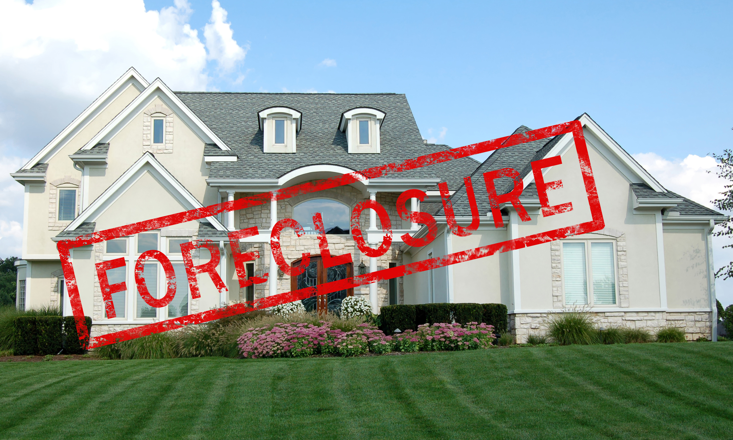 Call WalshStreet  Appraisals to discuss valuations on Los Angeles foreclosures